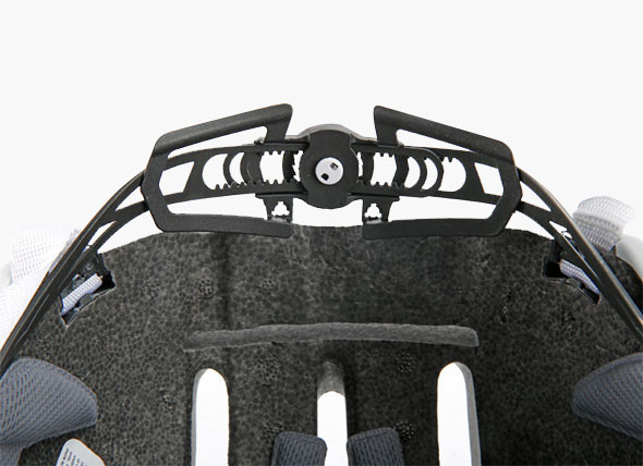city bicycle helmet