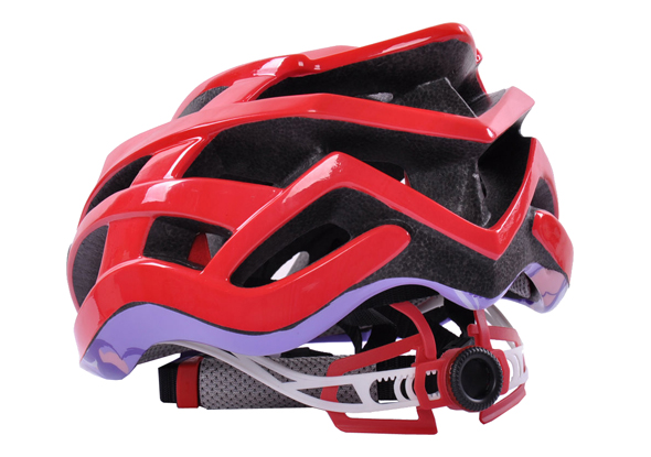 road bike helmet b091