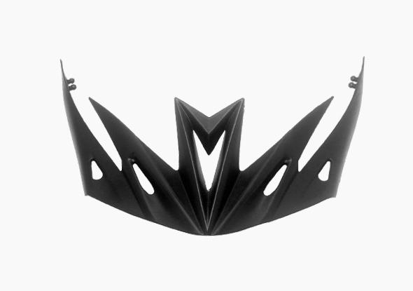 mountain bike helmet bd02-11