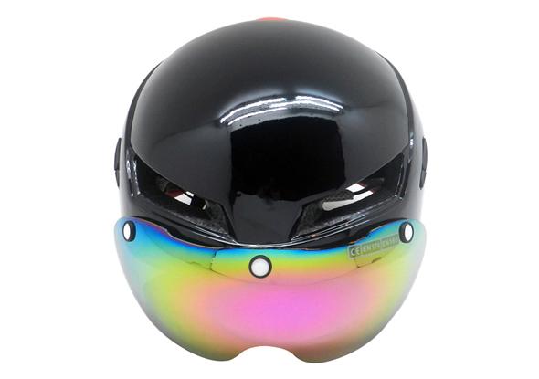 time-trial-helmet-au-t02-3