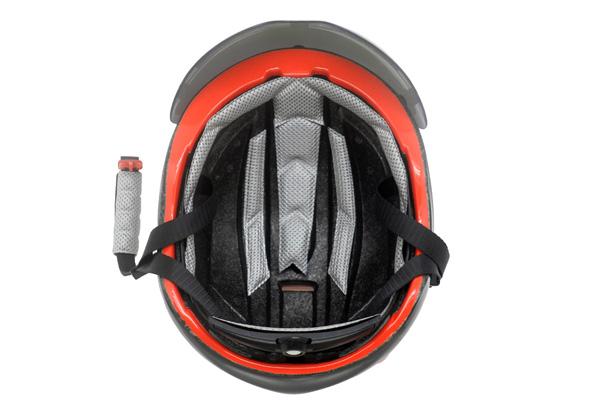 time-trial-helmet-au-t02-7