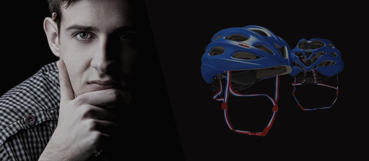 helmet design-2