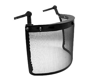 iron-mesh-faceshield