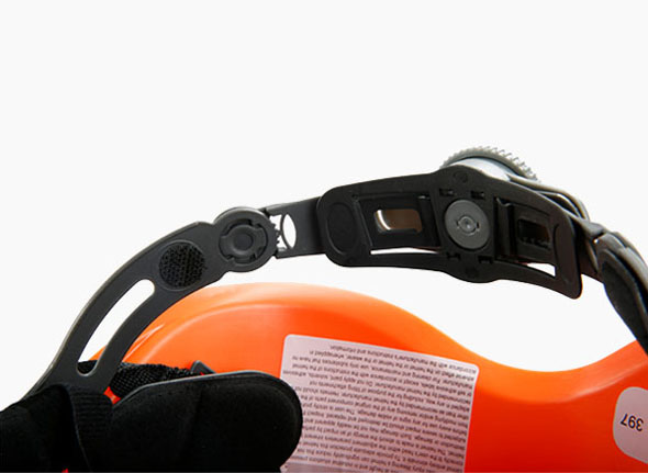 safety-helmet-2