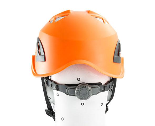 safety-helmet-23