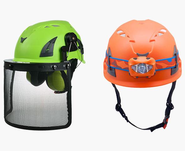 safety-helmet-accessories