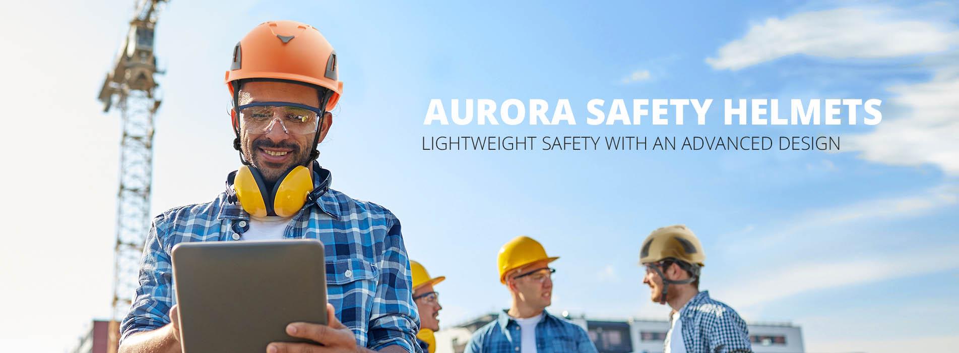 safety-helmet-top-banner