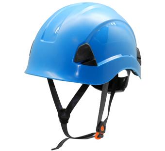 hard hat safety helmet
