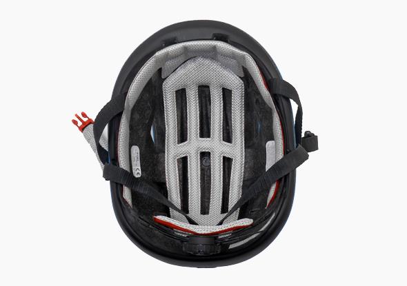 climbing helmet m01
