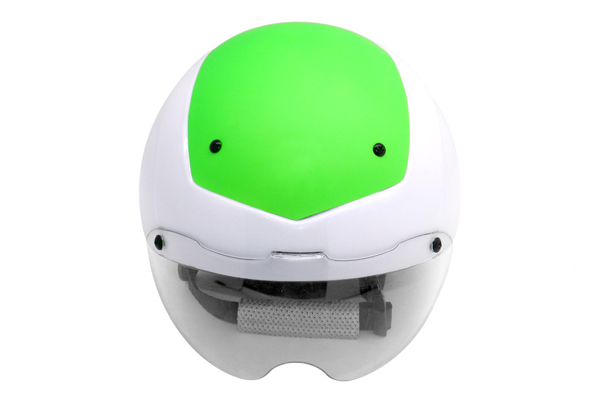 ice skating helmet 1