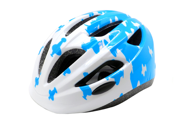 kids helmet 1