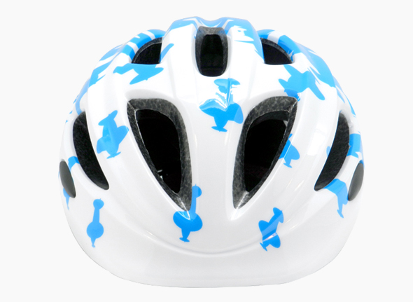 kids helmet 4