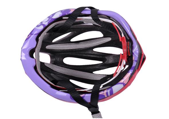 road bike helmet b091