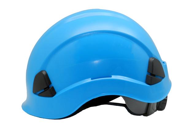 safety helmet m03-2