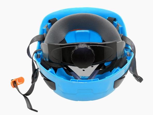 safety helmet m03-3