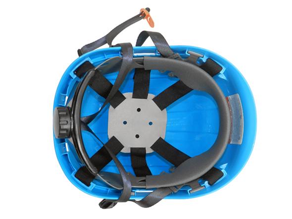 safety helmet m03-4