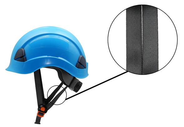 safety helmet m03-6