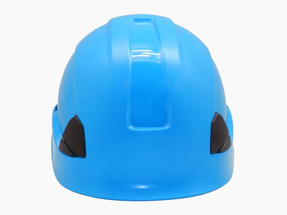 safety helmet m03-8