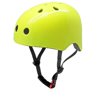 skating helmet