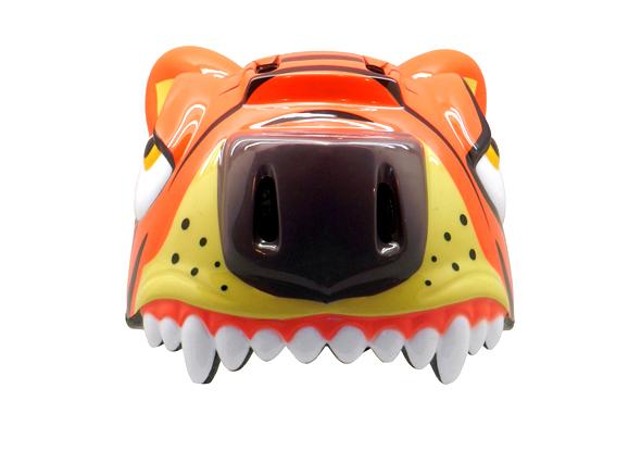 Kids bike helmet 3D - AURORA SPORTS