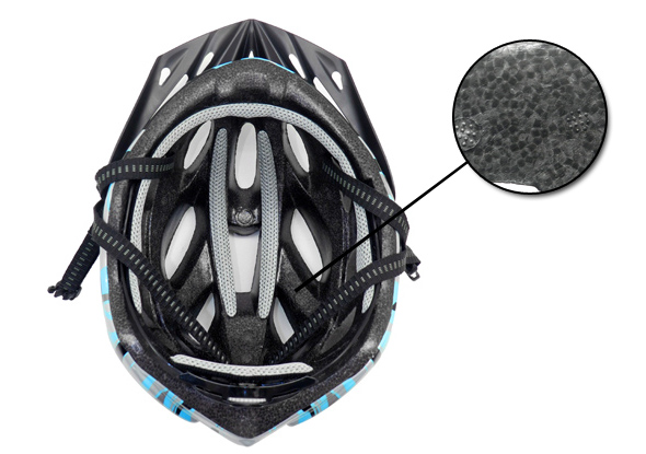 mountain bike helmet bd02-9