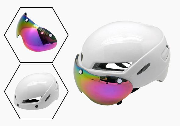 time-trial-helmet-au-t02-4