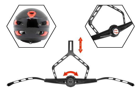 time-trial-helmet-au-t02-5