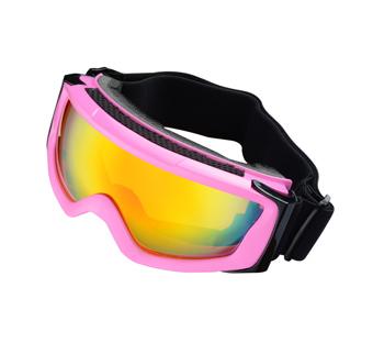 carbon fiber ski helmet accessories