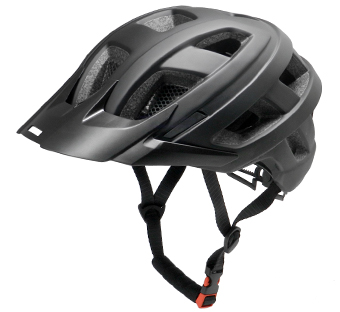 mountain peak bike helmet