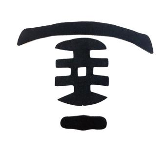 helmet accessories 56