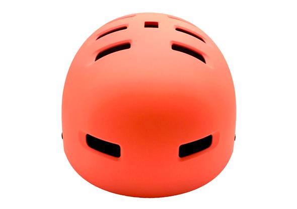 skate helmet k007