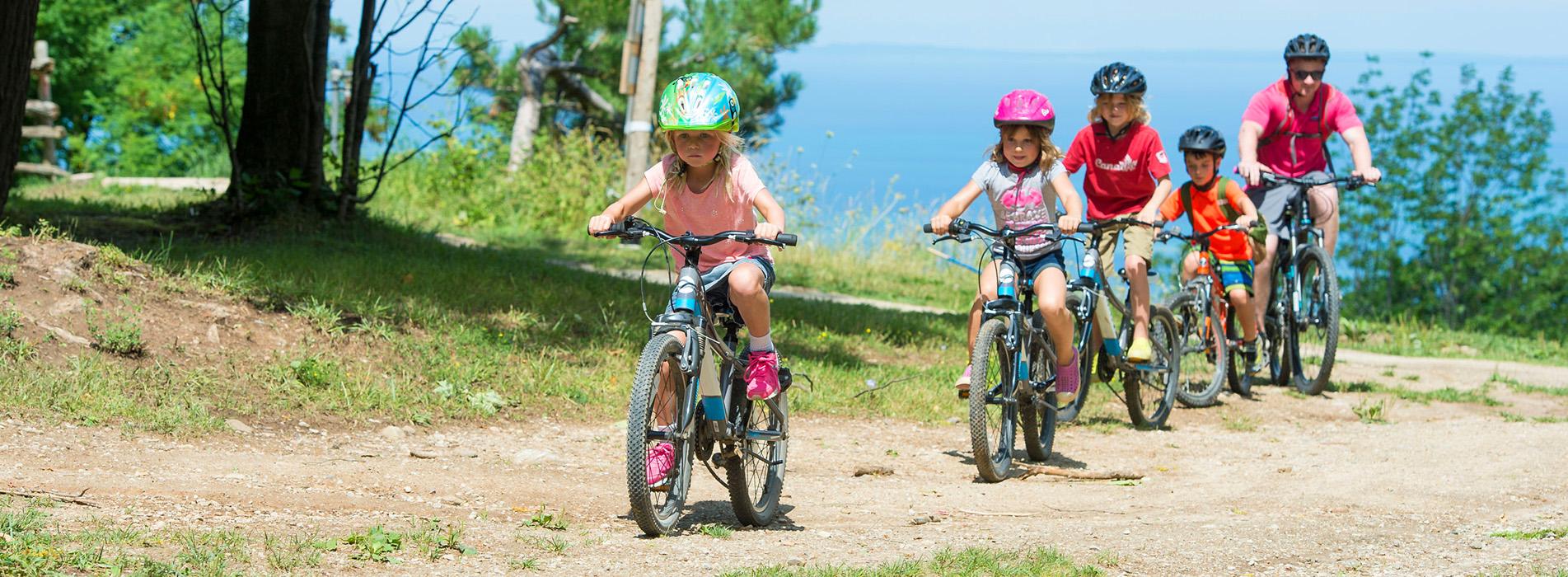 childrens cycle helmet c01