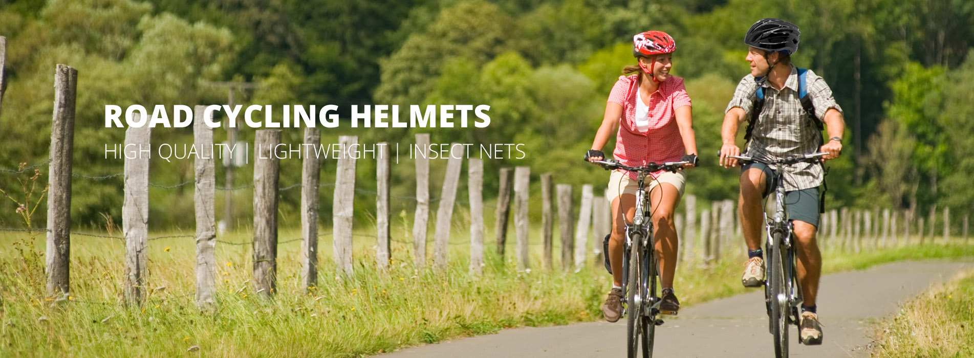 road cycling helmet r91