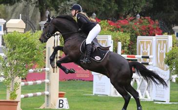 newest horse riding helmet