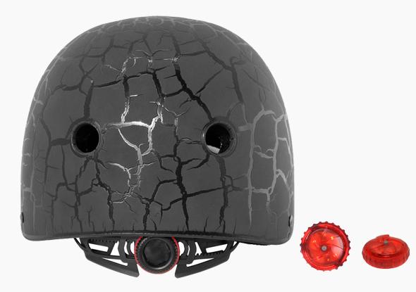 skate cycle helmet k003