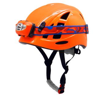 ski touring helmet au-m01