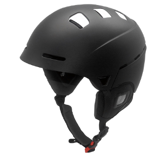 skiing helmet s07