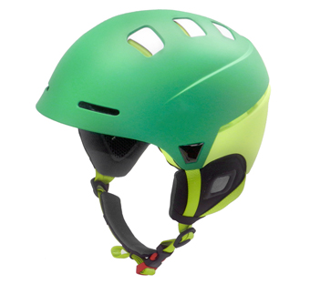 snowboard helmetS07