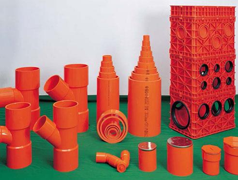 Plastic injection molding technology - AURORA SPORTS