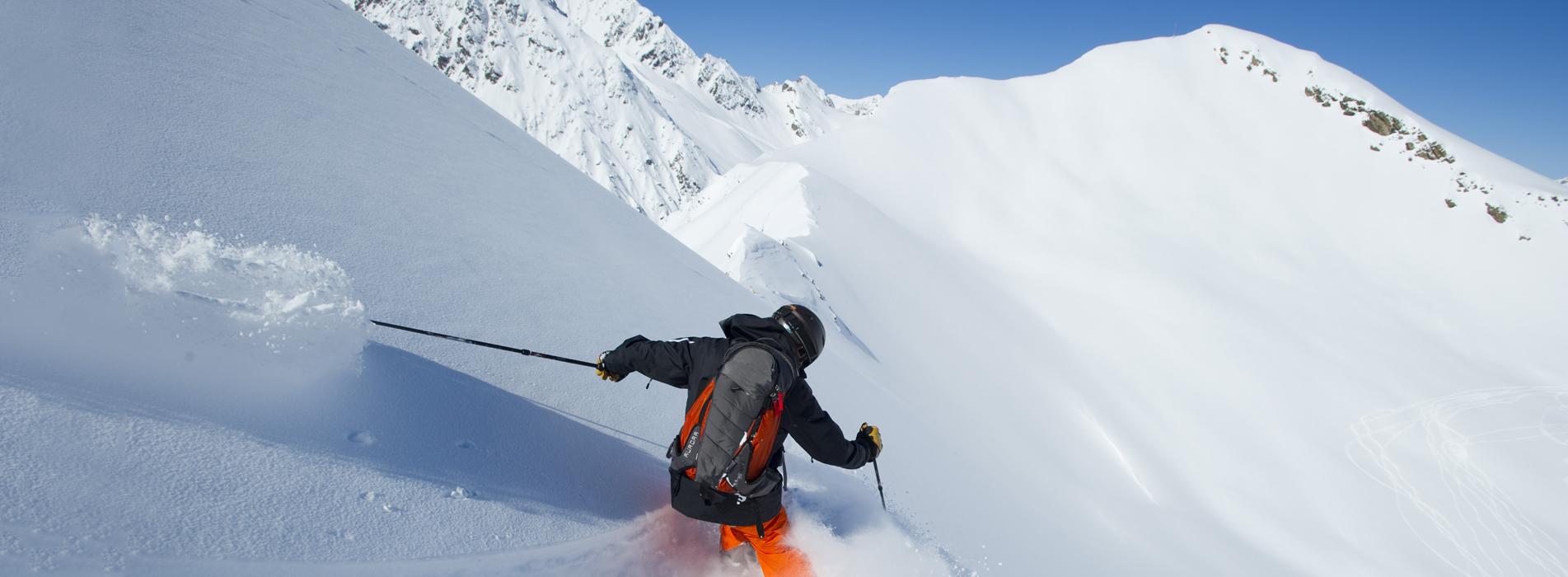 snowboard safety helmet color