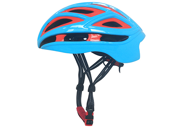 road cycling helmet